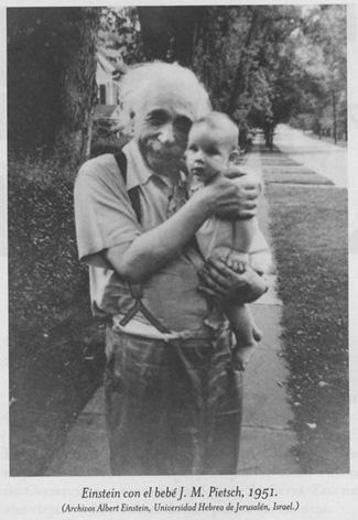 Bernhard Caesar Einstein 73485 | VIZUALIZE