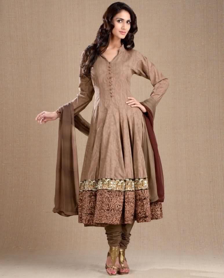 2014 Bollywood Designer Wear Online for Women