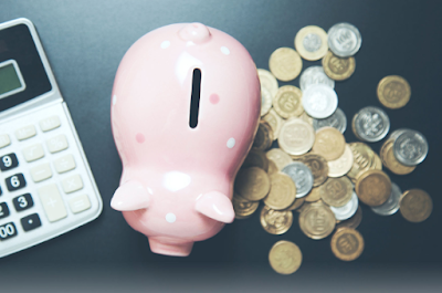 6 Tips Menjalankan Resolusi Finansial Awal Tahun