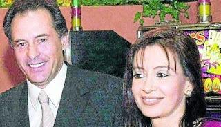 Según detalla el diario Clarín, el titular del Grupo Indalo fue noticia los últimos meses por la deuda de $ 8.000 millones con la AFIP, al no abonar el impuesto al combustible, dinero con el que financió otras empresas.