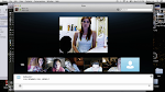Unfriended.2014.BluRay.720p.LATiNO.SPA.ENG.AC3.DTS.x264-MTeam-02079.png