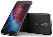 Install Lineage OS 14.1 Android 7.1 ROM On Moto G4 / G4 Plus