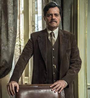 Eugênio (Felipe Camargo)