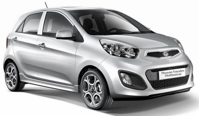 2011 kia picanto specification cars specifications review and prices. Black Bedroom Furniture Sets. Home Design Ideas