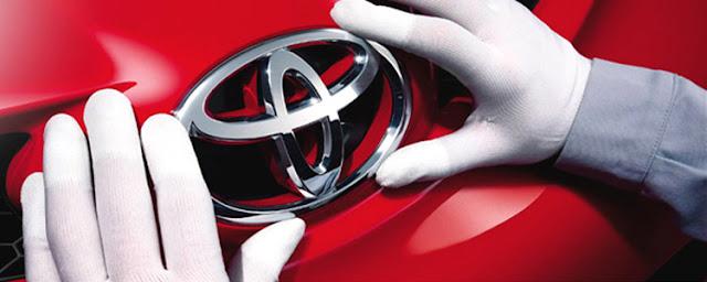 mua xe innova 7 cho tra gop tại Toyota Hung Vuong anh 1