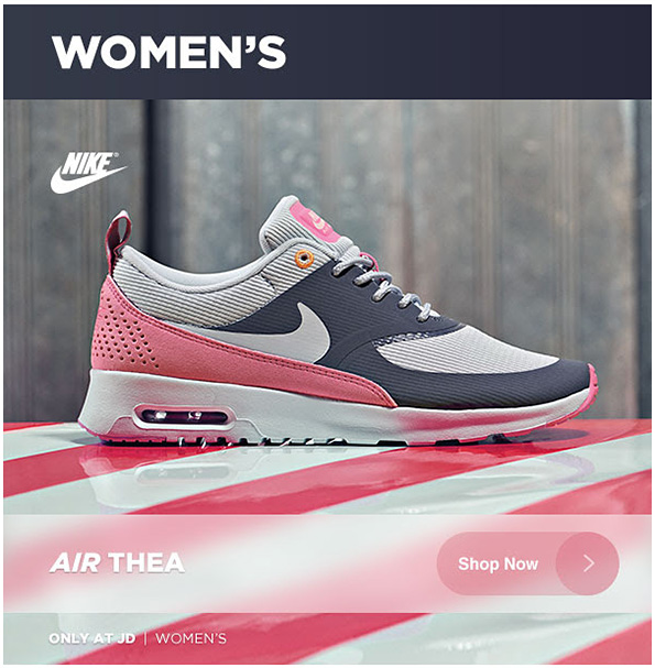 http://www.awin1.com/cread.php?awinmid=1431&awinaffid=110474&clickref=&p=http%3A%2F%2Fwww.jdsports.co.uk%2Fsearch%2Fwomens%2Bnike%2Bthea