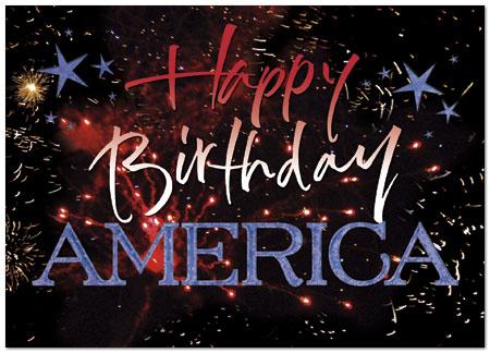 happy birthday america images Auburn Opelika: Happy Birthday America! happy birthday america images
