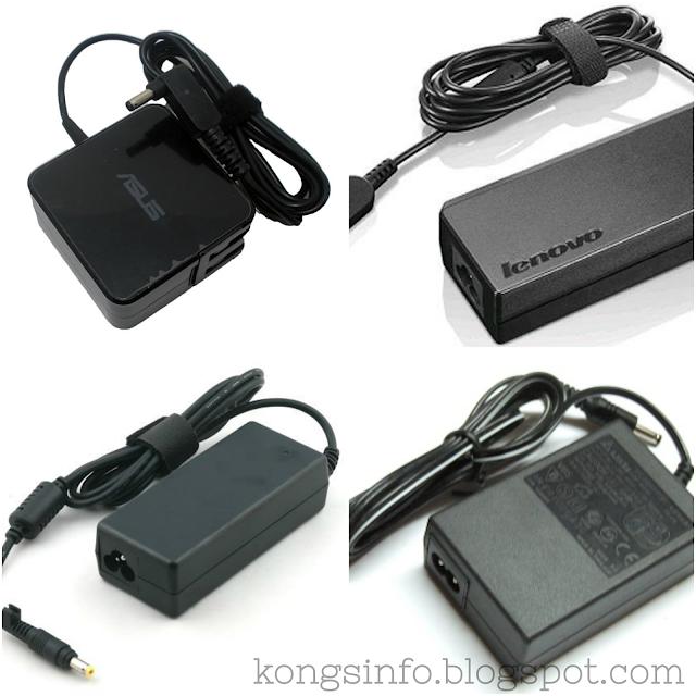 kongsinfo.blogspot.com