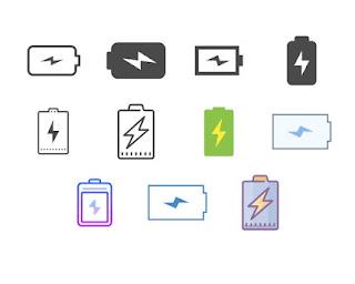 Cara Menampilkan Persentase Baterai Di Semua Xiaomi
