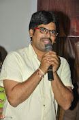 Chiranjeevi Short Film Premier-thumbnail-4