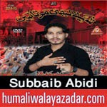 http://www.humaliwalayazadar.com/2014/10/subbaib-abidi-nohay-2015.html
