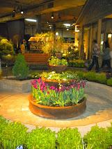 Sherri' Jubilee Spring Home And Garden Show Wonderful