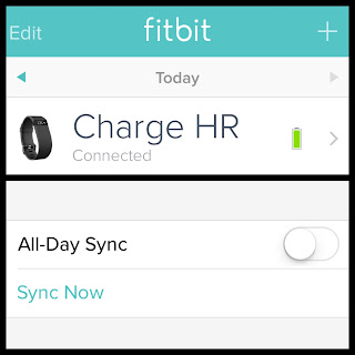 Turn On Phone Call Alerts On Your FitBit!