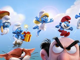 smurf 3 full movie the smurfs 3 full movie download download the smurfs 3 the smurfs 3 trailer 2015 smurf 3 release date the smurfs 2 get smurfy download film smurf 3