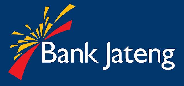Bank Jateng, Banknya Orang Jawa Tengah. (www.bankjateng.co.id)
