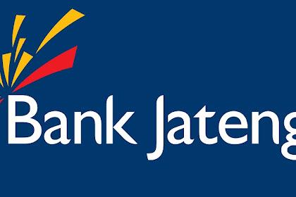 Daftar Kantor Cabang dan ATM Bank Jateng Wilayah Kota Semarang