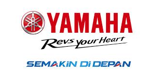 Lowongan Kerja PT Yamaha Indonesia Motor Mfg Rekrutmen Karyawan Baru Seluruh Indonesia
