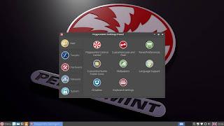 Distro linux yang cocok untuk laptop jadul