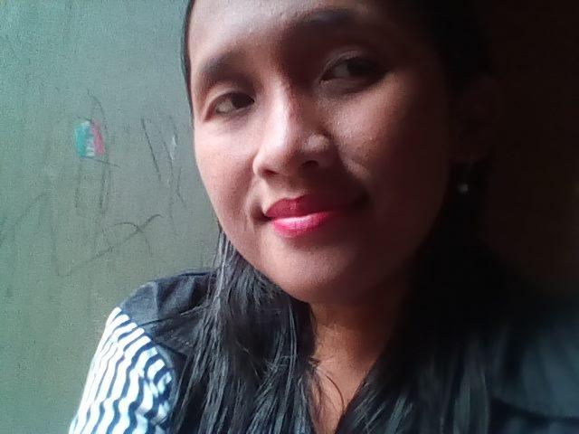 Hardianti Seorang Gadis, Beragama Islam, Di Jakarta Provinsi Daerah Khusus Ibukota Sedang Mencari Jodoh Pasangan Pria Untuk Dijadikan Sebagai Calon Suami