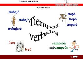 http://cplosangeles.juntaextremadura.net/web/edilim/curso_4/lengua/tiempos_verbales/tiempos_verbales.html
