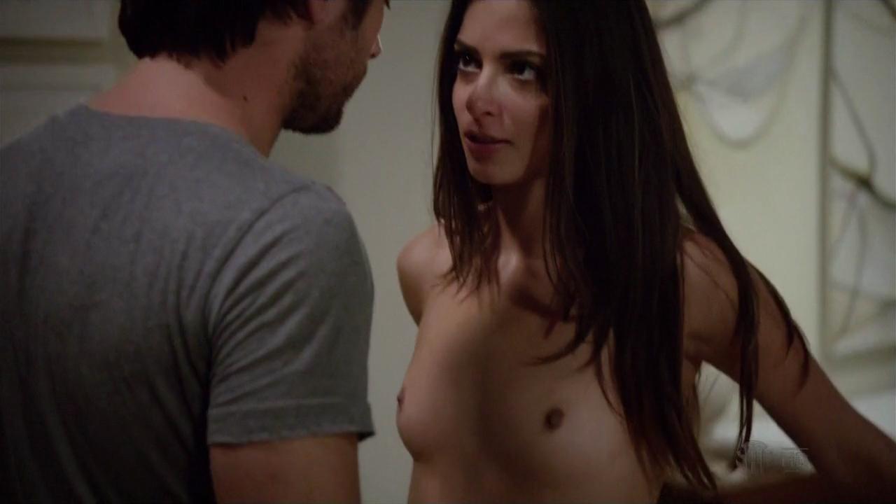 Stephanie fantauzzi nude