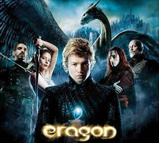 DOWNLOAD Eragon PSP game for Android - www.pollogames.com