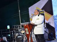 Aher: Pilgub Jabar 2018, Insya Allah PKS Menang