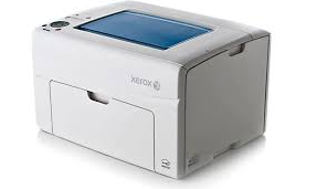 Xerox Phaser 6000 Drivers Download