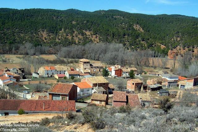 torrealta-pueblo-rincon