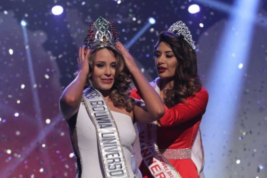 CANDIDATAS A MISS BOLIVIA UNIVERSO 2017.  (FINAL SABADO 1 DE JULIO) Nota36310_imagen0_x4