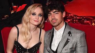 Joe Jonas and Sophie Turner get wedded in Las Vegas!1.jpg
