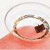 Contact Lens Yang Mampu Merakam Dan Memainkan Semula Video