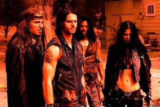 skinwalkers-kim coates-jason behr-rogue johnston-natassia malthe