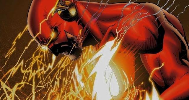 El film de Flash será dirigido por Rick Famuyiwa