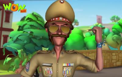 Animation Stories Tubetamil Com Part 3