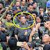 Mga Sundalo Sa Marawi, Pagbakasyunin ni Duterte sa Hongkong