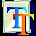 Fontes True Types ou personalizadas em Linux