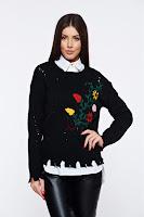 pulover-negru-dama-11