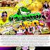 CD CROCO OURO MELODY 2016 VOL 12