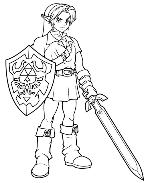 More Adult colouring pages here on gamezplay