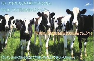 http://www.kawa.shop-site.jp/