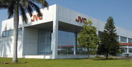Lowongan Kerja PT. JVC Electronics Indonesia Karawang 2018
