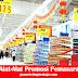Alat-Alat Promosi Pemasaran