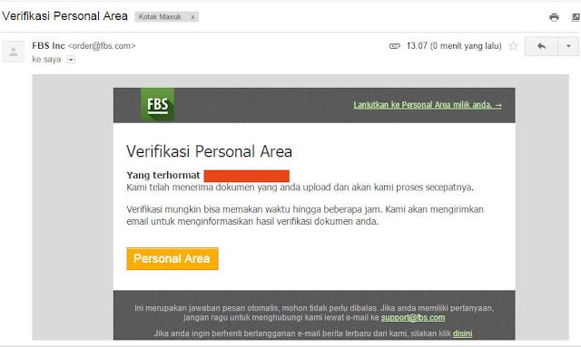 id verifikasi 6