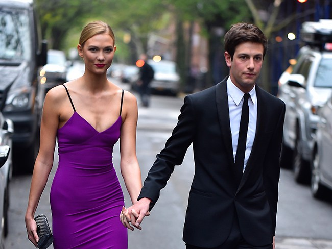 Who is Joshua Kushner? What You Should Know About Jared