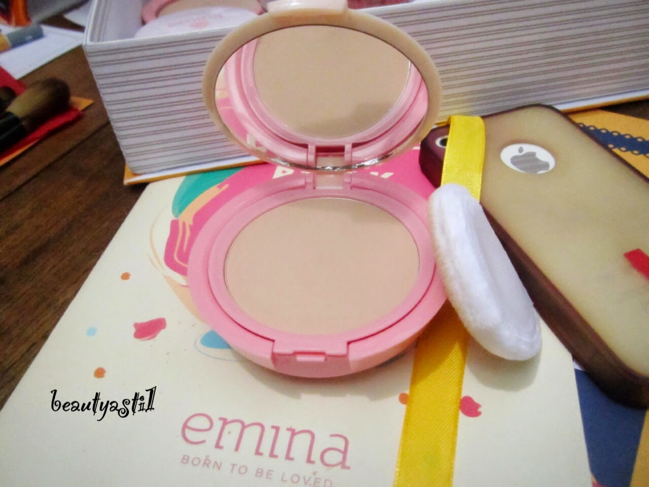 emina-cc-cream-city-chic-review.jpg