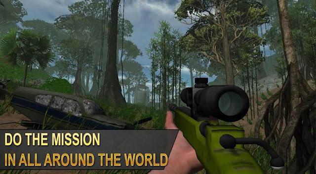 second-warfare-2-hd-mod