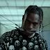 "[SB-VIDEO] Travis Scott – ""Highest In The Room"""