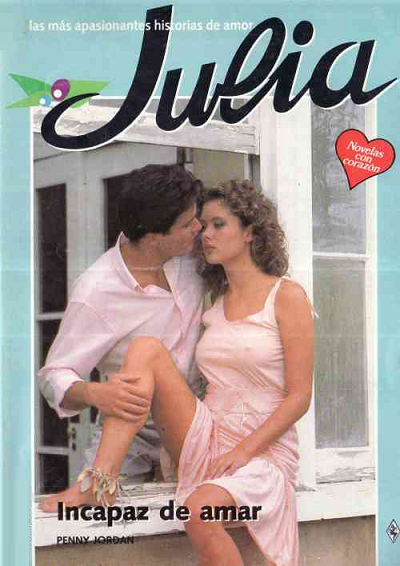 Lynne graham matrimonio por sorpresa pdf - Libros harlequin gratis ...