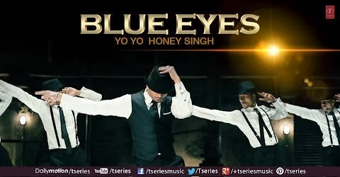 New eyes download blue singh free song hd honey in